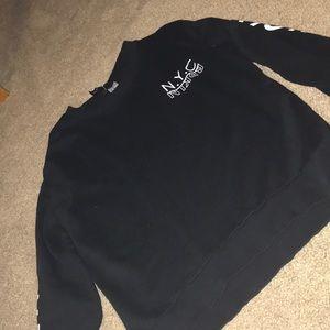 H&M long sleeve t shirt